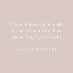 INAYAH | @oliviahmagazine #travel #modesty #world