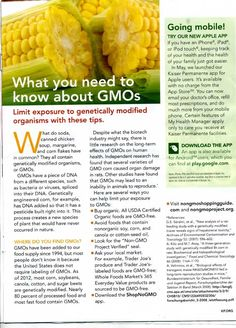 an introduction to the issue of gmos in the products in the united states All of europe banned genetically modified food in february of 1999, certain strains of gmo potatoes were proved toxic to rats in germany according to tom warhol and alex rich, united states long-grain rice is banned from export to japan, because gmo pollen contaminated an organic rice crop in arkansas.