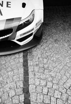 Z4 GT3