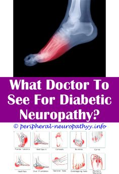 exercise training for diabetic neuropathy @ diabetic neuropathy ★★ olive oil diabetes the 3 step trick that reverses diabetes permanently in as little as complete loss of plantar foot sensation is still not an contraindication to the barefoot training as balancing exercises and foot strengthening will transfer to better proximal stability.