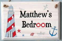 personalised boys door signs and plaques uk http://www.gemmajanedesigns.co.uk