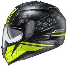 Could the new HJC IS-17 be the best bang for your buck helmet out there? http://motorcycle-helmets-online.com/hjc-is-17-review-all-you-need-to-know