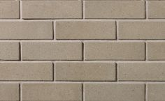 Contempo Olive PRP by Brampton Brick. Offered in four elemental colors, Contempo brings elegance to modern design, courses with PRP Brick, and and combines easily with Finesse or the gracefully textured Granada for fresh sophistication. Granada, Design Trends, Modern Design, Brick, Texture, Fresh, Stone, Elegant, Colors