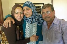 Syrian family reunited in Sydney after years of being torn apart — #BooksOverBombs Read the full article here http://www.booksoverbombs.org/blog/2015/1/5/syrian-family-reunited-in-sydney-after-years-of-being-torn-apart
