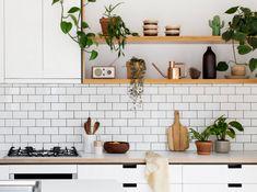 Woontrends 2016 | Maak uitgebreid kennis met de keukentrends 2016 op woonblog Stijlvol Styling en laat je inspireren om jouw droomkeuken te creëren.