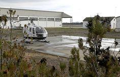 El helicóptero de la Guardia Civil. .Rafael Gobantes La Guardia Civil de Montaña rescata a ocho montañeros en las últimas 24 horas  ocho personas, ci… http://wp.me/p2n0XE-2Di vía @juliansafety