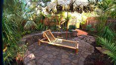 Landscaping DIY Ideas | Garden Landscaping Ideas : Home Improvement : DIY Network