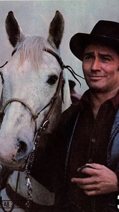 James Drury The Virginian and Joe D from a magazine article 'Huntin', divin', and actin'. Shiloh Ranch, Doug Mcclure, James Drury, Most Handsome Actors, Star Trails, The Virginian, Tv Westerns, Old Hollywood Stars, Musical Toys