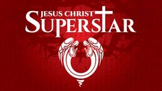 Jesus Christ Superstar -- Andrew Lloyd Webber's Breakout Musical, $24.50 - Save 50%