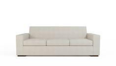 The Studio Sofa