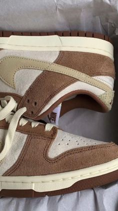 Pretty Shoes, Cute Shoes, Me Too Shoes, Swag Shoes, Shoes Heels, Pumps, Stilettos, Nike Air Shoes, Sneakers Nike