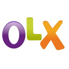 OLX is used by many people, including me because it allows the users to have a superb view of the product. So from next time if you want to put your ads online