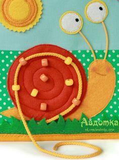 64 Ideas Baby Diy Sewing Quiet Books - - Quiet Book Ideas for Kids Trendy Craft Felt Quiet Books Ideas Books Craft craft idea craft the world .Trendy Craft Felt Quiet Books Ideas Books Craft craft idea craft the world craft training Quiet. Diy Quiet Books, Baby Quiet Book, Felt Quiet Books, Felt Diy, Felt Crafts, Silent Book, Quiet Book Patterns, Quiet Book Templates, Felt Patterns