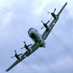 RAAF Lockheed AP-3C Orion