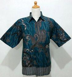 baju-batik-pria-hp065
