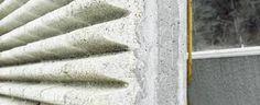 Bildergebnis für Glasfaserbeton