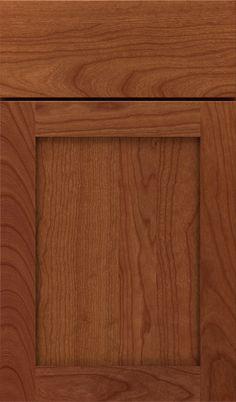 Cabinet Door Styles Shaker renner cabinet door style - shaker-style cabinetry with attitude