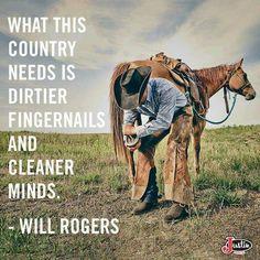 W. Rogers