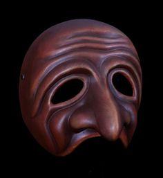 комедии-маска-pantelone1