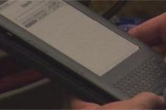 Abilene Public Library Helps Conquer Your Kindle - BigCountryHomepage.com