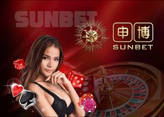 new casino slots no deposit