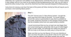 Ocah Instructions for Convert-a-Coat.pdf
