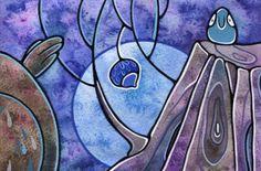 {иллюстрация, дизайн и другие ...котики} - Проект «Бесконечная книга»: 12я неделя