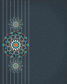 Old Paper Background, Retro Background, Background Patterns, Poster Background Design, Studio Background Images, Islamic Art Pattern, Pattern Art, Blog Backgrounds, Wallpaper Backgrounds