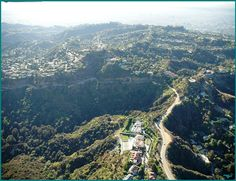 """Love the Laurel Canyon """"Sounds of the Town"""""""