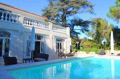 villa for sale cap d'antibes