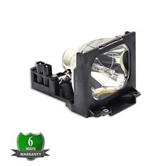 #75016687 #OEM Replacement #Projector #Lamp with Original Osram Bulb