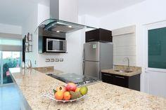 Terranova residencial. La mejor calidad de vida ahora al alcance de todos. consulta nuestros planes de financiación.