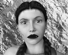 Princess of the Eclipse - Google+