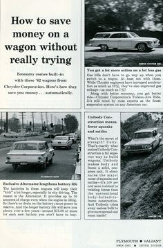 Chrysler station-wagon-june-1962