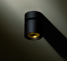 THOR Black & Gold: http://www.tal.be/en/product_search_17.htm