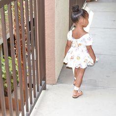 toddler girl fashion                                                                                                                                                                                 More