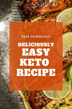 Keto Foods, Keto Recipes, Snack Recipes, Cooking Recipes, Low Carb Crackers, Slimming Recipes, Dinner Meal, Cannabis Plant, Vegetarian Keto