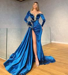 Split Prom Dresses, Cheap Prom Dresses, Formal Dresses, Party Gowns, Party Dress, Cocktail Gowns, Fashion Group, Rose Dress, Online Dress Shopping
