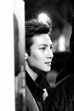 Charming Eyes, Men Photography, Kdrama Actors, Exo Members, Ji Chang Wook, Asian Men, Asian Guys, Man In Love, My Crush