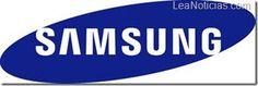 Samsung presentó nuevo monitor de pantalla táctil para profesionales y consumidores - http://www.leanoticias.com/2013/01/24/samsung-presento-nuevo-monitor-de-pantalla-tactil-para-profesionales-y-consumidores/