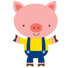 Três Porquinhos - pig4.png - Minus