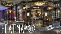 The 26 Hottest Restaurants in Las Vegas Right Now, February 2015 - Eater Vegas