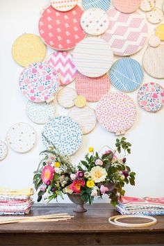 minted makers + a $350 minted giveaway!