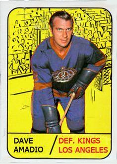 Hockey Cards, Baseball Cards, La Kings Hockey, Los Angeles Kings, Nhl, 1930s, Vintage, Ice Hockey, Vintage Comics