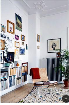 home - maison - decoration - deco - interior design - salon - appartement - apartment - flat - living room - house - design - bohemia - boheme - recup - upcycling - kitchen - bedroom - scandinavian - scandinave /
