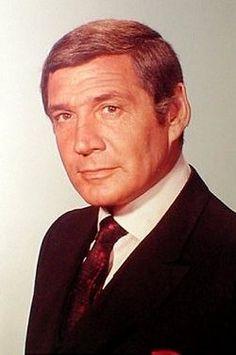 Columbo Villains n°1 - Gene Barry est le Docteur Ray Flemming (1968) - Inculpé de meurtre (Prescription: Murder) - Pilote 1