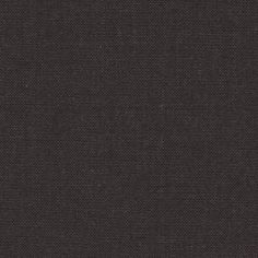 Walnut Brown Wool Suiting - Fabric By The Yard