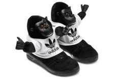 Adidas Jeremy Scott Gorilla V24424 Shoes outlet sale up to 68% off free shipping