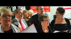 Thanks for watching! Please remember to like comment and subscribe...and if you really liked the video then feel free to SHARE IT!!! :)  BY YOUR SIDE WRITTEN BY SHANE HAMPSHEIR & CHLOE DU PRE PERFORMED BY THE DARTFORD & GRAVESHAM NHS TRUST CHOIR AND SHANE HAMPSHEIR  All monies raised from the sale of the CDs and iTunes downloads will be going directly to the NHS Trust Cancer Fighting Fund Charity (Charity No. 1050861).  Download on iTunes here: http://ift.tt/2hjKSPu...  More about the…