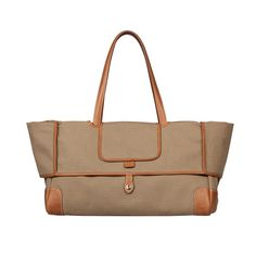 Introducing the Hermes Spring 2014 Bag Collection. Most of these bags were first seen in the Hermes Spring/Summer 2014 Runway. The Hermes Maxibox Bag in Hermes Bags, Hermes Handbags, Shopper Bag, Tote Bag, Eco Bags, Round Bag, Orange Bag, Trends, Fashion Bags